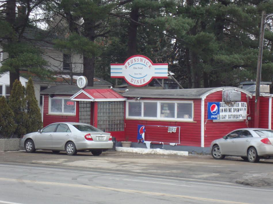Bubba S Cafe Webster Ma